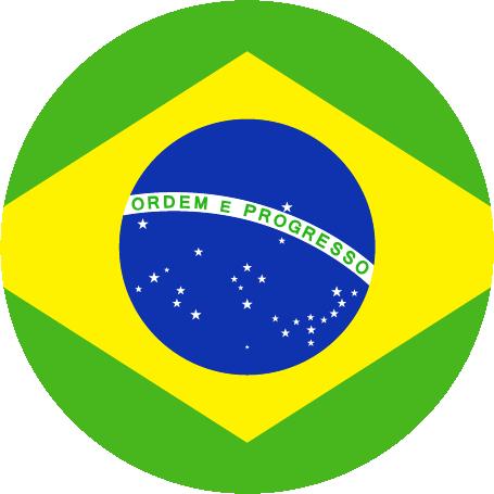 Marcos Veiga dos Santos
